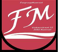 FM Group | Koersel