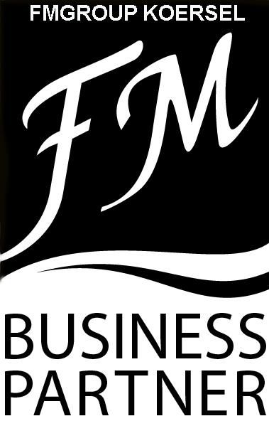 FM Group  Koersel